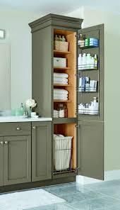 bulk kitchen cabinet hardware bulk kitchen cabinet hardware rtmmlaw