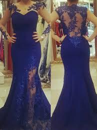 plus size prom dresses uk cheap plus size prom dresses uk online