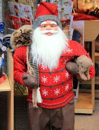 the 25 best ugly christmas sweater canada ideas on pinterest