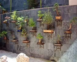 Dish Garden Ideas Bonsai Dish Garden Suitable With Bonsai Garden Up Diliman Rates