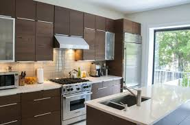 Are Ikea Kitchen Cabinets Good