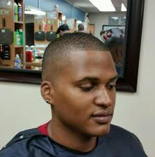 next level barber shop u0026 salon home facebook