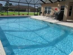 Car Rentals In Port St Lucie Your Mansion At Psl In Port St Lucie Homeaway Port Saint Lucie