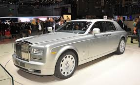 rolls royce phantom coupe price 2012 rolls royce phantom information and photos zombiedrive