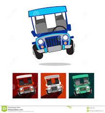 beach jeep clipart jeep stock illustrations u2013 2 303 jeep stock illustrations vectors