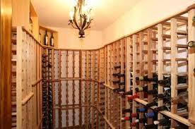 Wine Cellar Edmonton - 19375 edmonton dr brookfield wi 53045 rentals brookfield wi