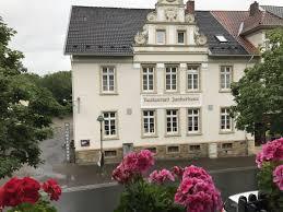 Kurparkhotel Bad Salzuflen Hotel Junkerhaus Deutschland Bad Salzuflen Booking Com