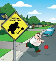 Family Guy Birthday Meme - family guy graphics pictures images and family guyphotos social