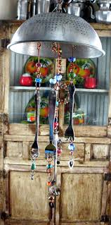 Wind Chimes Diy by 84 Best Wind Chimes Images On Pinterest Suncatchers Wind Chimes
