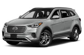 2013 hyundai santa fe xl review hyundai santa fe sport utility models price specs reviews
