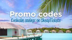 vacation packages find cheap trips deals vacations cheaptickets