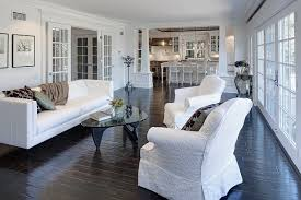 chic home interiors home interiors inspiring worthy rustic chic home decor