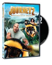 mystery island kitchen amazon com journey 2 the mysterious island dvd dwayne johnson