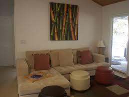Aloha Furniture by Romantic Aloha Ohia Hale With Tub Vrbo