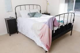 pastel color block cashmere blanket u2013 quinn