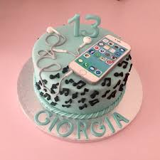 amazing birthday cakes girl birthday cakes 25 amazing birthday cakes for