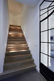 best 25 stairs ideas on pinterest concrete staircase house