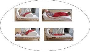 cuscino per leggere a letto poltrone letto torino piemonte