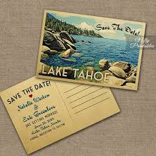 postcard save the date best 25 save the date postcards ideas on calligraphy