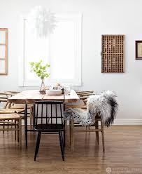 danish living room gloss living room furniture danish dining tables and laminate wood