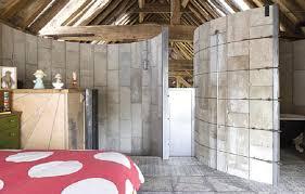 silo homes u2022 nifty homestead