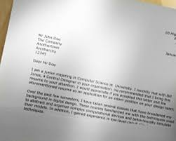 cover letter for job application for administrative assistant     Data Entry Clerk Cover Letter Sample