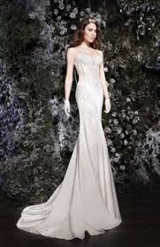 2011 wedding dresses wedding dress 2012 galia lahav read more in our magazine https