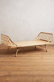 Rattan Settee Furniture Best 25 Rattan Sofa Ideas On Pinterest Rattan Furniture Wooden