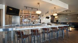 Urban Kitchen Del Mar - five more places to eat on thanksgiving eater san diego