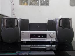 jvc home theater receiver jvc 5 1 home theatre secondhand my