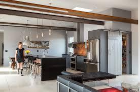 loft kitchen ideas spectacular inspiration loft kitchen design ideas ideas 1000