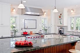 how to kitchen backsplash how to choose kitchen backsplash 7495