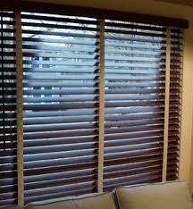 Commercial Window Blinds And Shades Commercial Blinds Lake Orion Mi Lake Orion Window Treatments