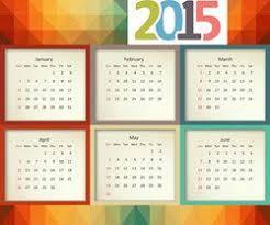 calendar psd vector file 365psd com