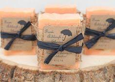 bridal shower soap favors 5 unique bridal shower favor ideas for an unforgettable party