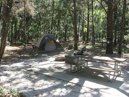 Florida State Parks Camping Map by Cool Camping Near Orlando Kelly Park And Rock Spring Florida