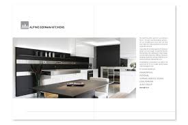 best german kitchen cabinet brands alpine german kitchens design