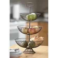 3 tier fruit basket 3 tier fruit basket