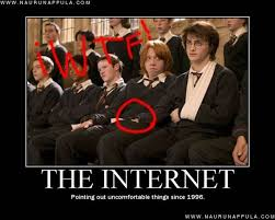 Harry Potter Birthday Meme - funny awesome harry potter memes photo quotesbae