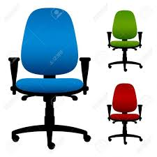 Office Chair Wheel Base Digital Imagery On Wheel For Office Chair 109 Replacement Wheel