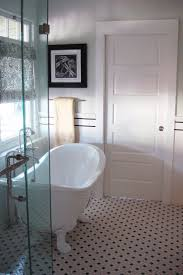 Craftsman Style Bathroom Ideas 35 Best Craftsman Ideas Images On Pinterest Bathroom Ideas