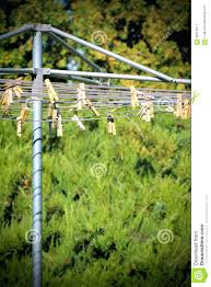 shop clotheslines drying racks at lowes also clothesline pole