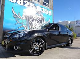 subaru legacy black rims subaru liberty rims shop australia u0027s widest range of subaru