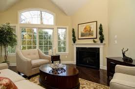 cream colored living rooms living room ideas best colors for living rooms unique cream color