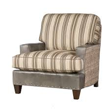 King Hickory Sofa Reviews by King Hickory One Chair
