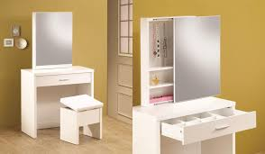 Under Desk Pull Out Drawer Furniture Eclectic Small Makeup Vanity Ideas Featuring Small