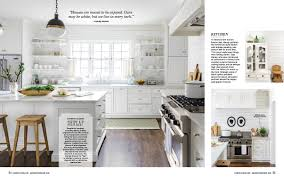 country living cover feature january 2016 lincoln barbour