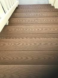 composite sealer reviews best deck stain reviews ratings
