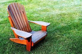 Redwood Adirondack Chair Diy Adirondack Chair White Redwood Plans Darnell