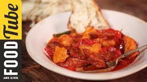 Stew Ideas Stew Recipes Jamie Oliver